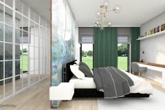 wiz-sypialnia-z-garderobą-wnetrzewdomu-3