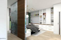 wiz-sypialnia-z-garderobą-wnetrzewdomu-8