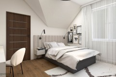 wiz-v2-sypialnia-wnetrzewdomu-2