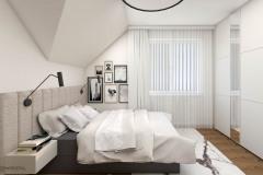 wiz-v2-sypialnia-wnetrzewdomu-4