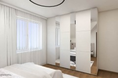 wiz-v2-sypialnia-wnetrzewdomu-5