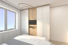 wiz2-sypialnia-wnetrzewdomu-1