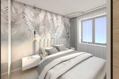 wiz2-sypialnia-wnetrzewdomu-2