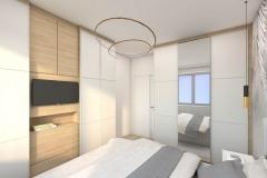 wiz2-sypialnia-wnetrzewdomu-4