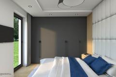 wizu-sypialnia-wnetrzewdomu-2